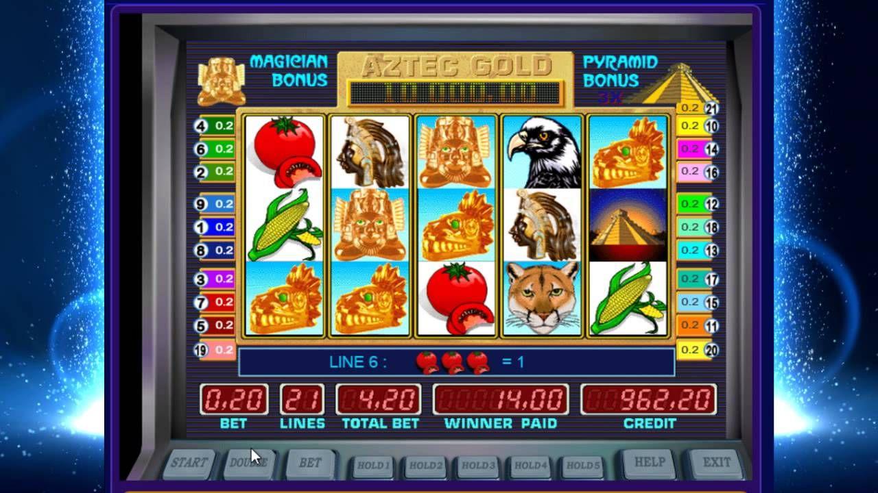 Игровые автоматы онлайн бесплатно без регистрации пираты