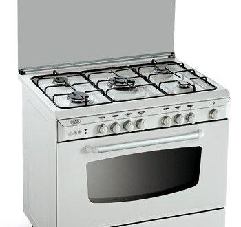 اسعار بوتاجازات كريازى في مصر مميزات و عيوب بوتاجاز كريازى Kitchen Appliances Kitchen Oven
