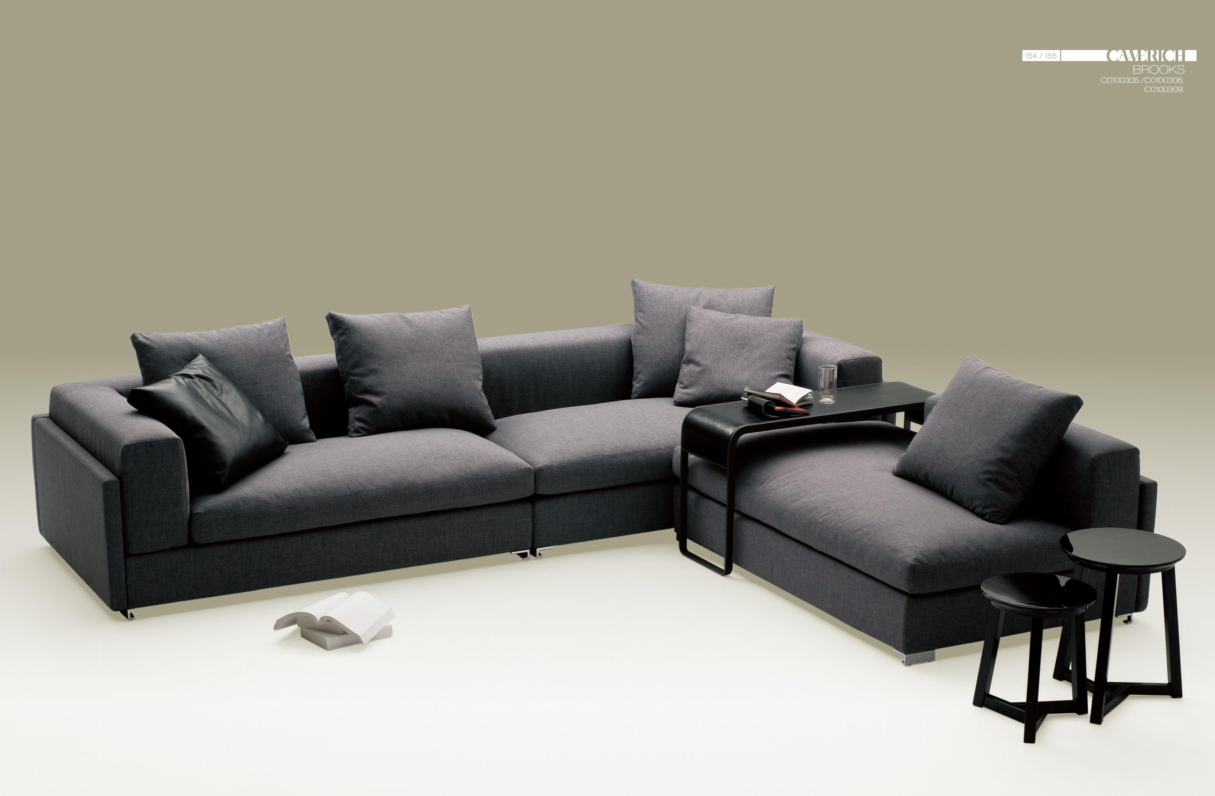 Brooks Sofa Camerich Sofa Furniture Details Furniture
