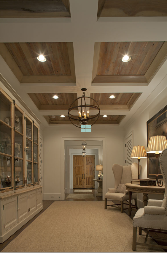 Pin By Leslie Martin On Crosswell City Home In 2020 Ceiling