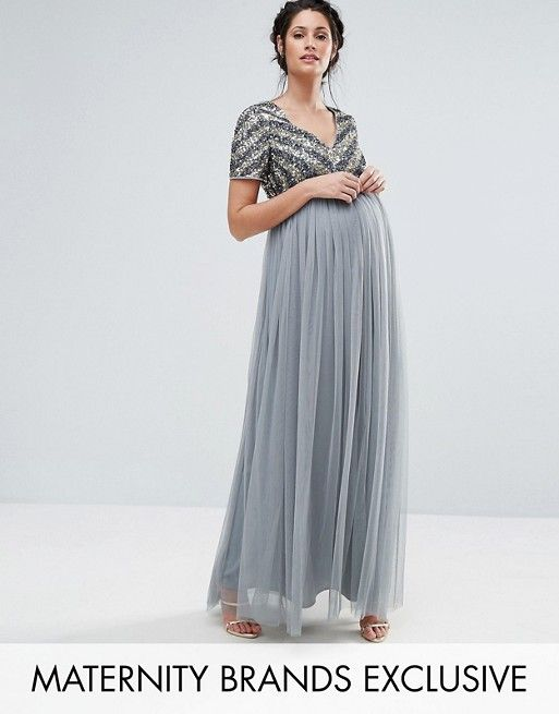 95a4031f3794c Glam Maternity. Gorgeous for a studio session Dresses For Sale, Women Wear,  Asos