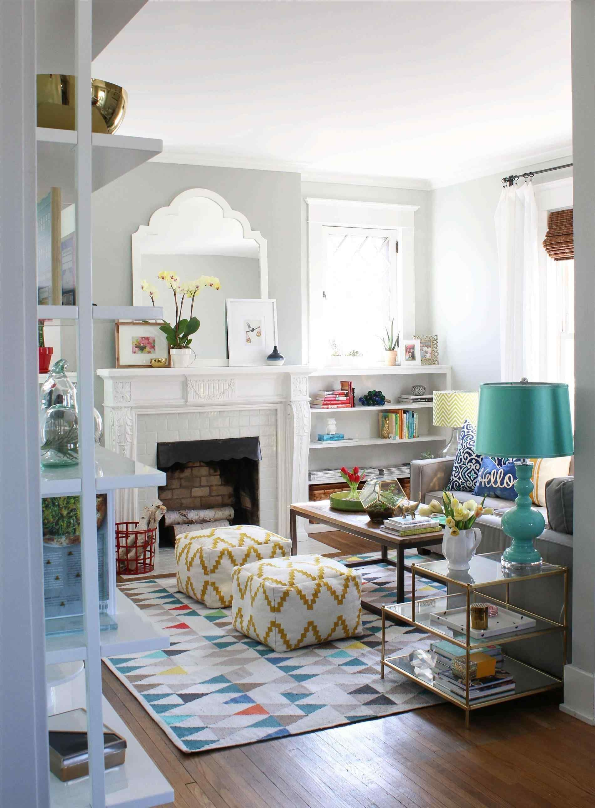 Adding Color To A Kids Roomrhfreshomecom Ideas Neutral Bedrooms With Pops Of Color For Adding Color To A Kids Roomrhfreshomecom Cleaning Tips images
