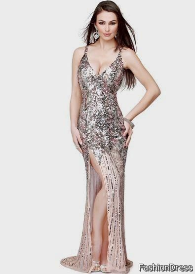 Nice the great gatsby dresses for homecoming 2017-2018 Check more at ...