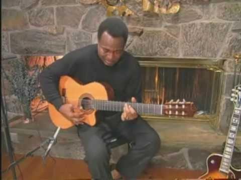 George Benson The Art Of Jazz Guitar Chunk 1 Jazz Guitar Lessons Jazz Guitar Guitar