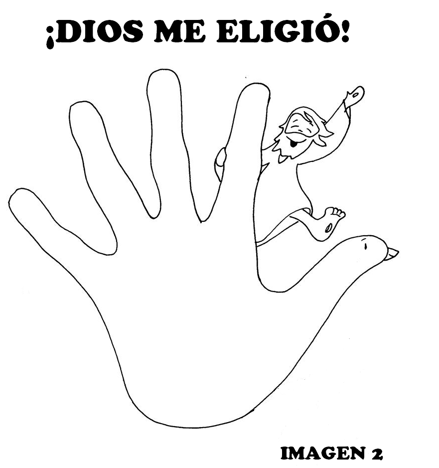dios me ama para colorear - Google Search | DIBUJOS CRISTIANOS ...