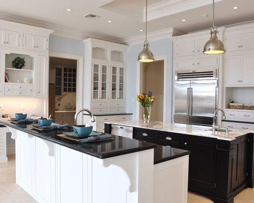 Küche Bar Beleuchtung Dies ist die neueste Informationen auf die - küche mit bar