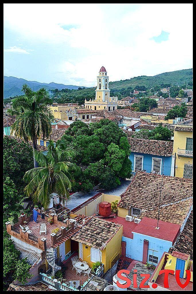 10 choses à savoir avant de visiter Cuba 10 choses à savoir avant de visiter Cuba #trinidad #cuba #voyage 10 choses à savoir avant de visiter Cuba  10 choses à savoir avant de visiter Cuba #trinidad #cuba #voyage  10 choses à savoir avant de visiter Cuba 10 choses à savoir avant de visiter Cuba #trinidad #cuba #voyage  #avant #choses #classpintag #cuba #explore #hrefexplorecuba #hrefexploretrinidad #hrefexplorevoyage #pinterestcubaa #pinteresttrinidada #visitcuba 10 choses à savoir avant #visitcuba