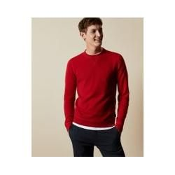 Photo of Pullover Aus Strick Ted BakerTed Baker