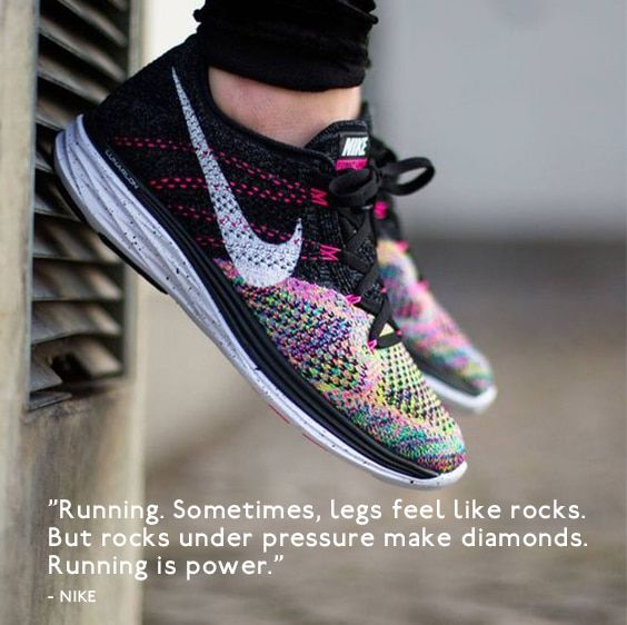 20 Inspirational Running Quotes To Give You The Extra Boost