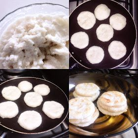 Arepa Arepas Arepas De Peto Canjica Maíz Maíz Peto Colombian Cuisine Cocina Colombiana Colombia Arepas Recetas De Comida Maiz Blanco