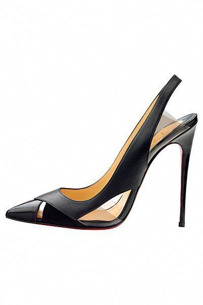 8b5d1a891785 Christian Louboutin - Women s Shoes - 2014 Spring-Summer  womensshoes