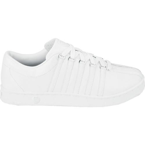 K Swiss Shoes | The Official US Online Shop