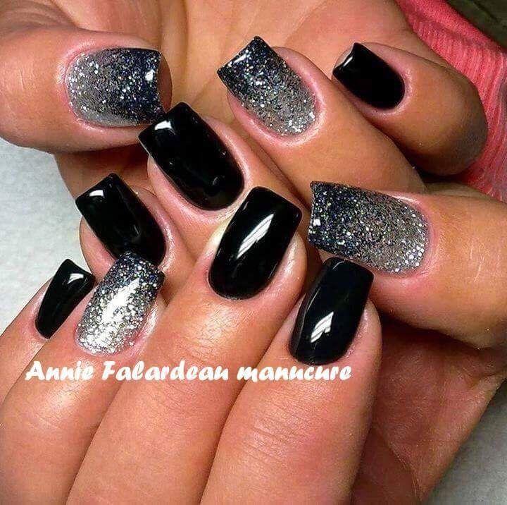 Pin by Hannah Barrett on Manicures | Pinterest | Nail nail, Make up ...
