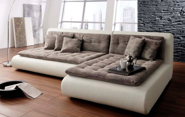 Awesome Cozy Sectional Sofas 84 For Your Contemporary Sofa Inspiration With Http Sofascouch