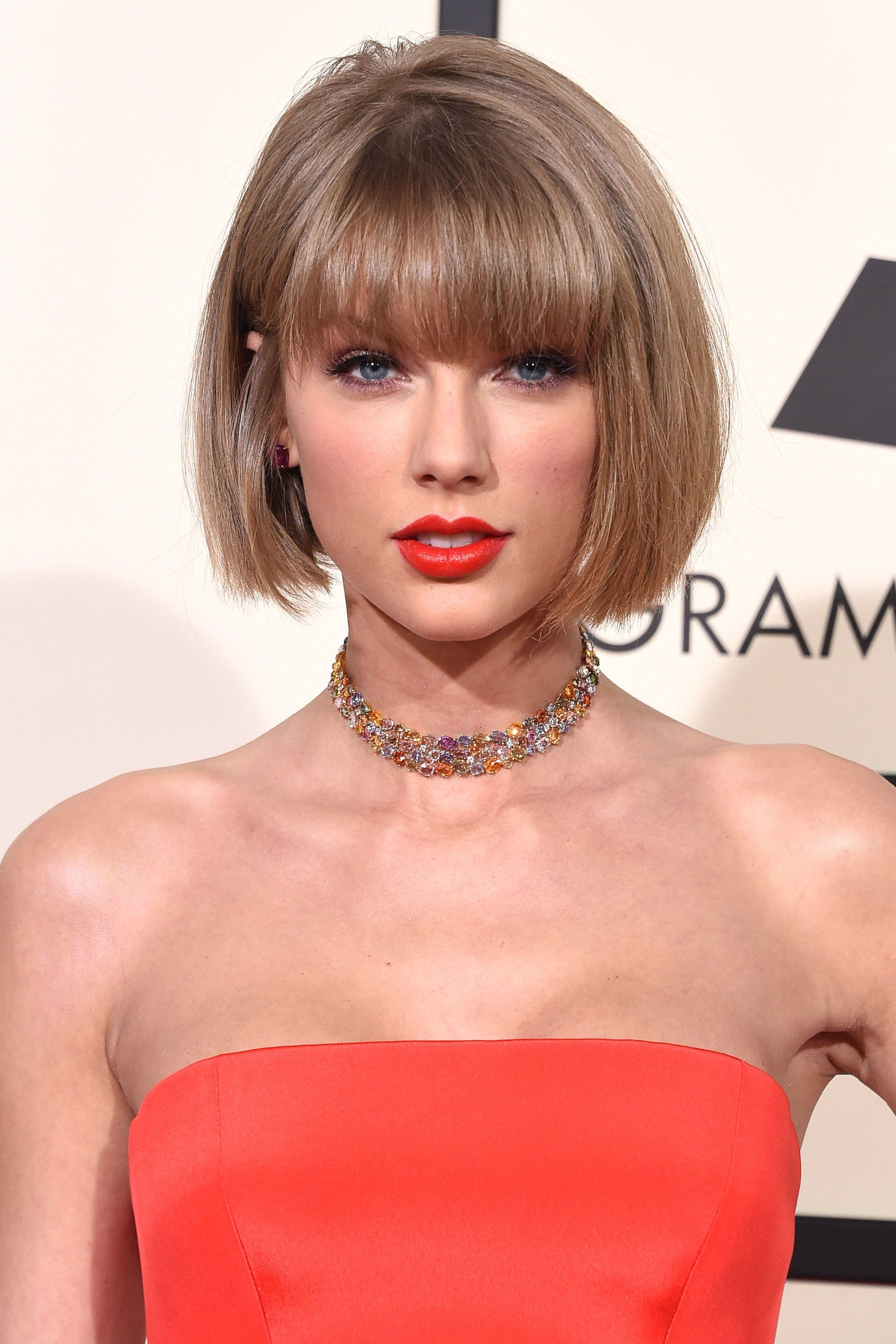 17 Pretty Prom Makeup Ideas Straight from Your Fave Celebs | Teen Vogue