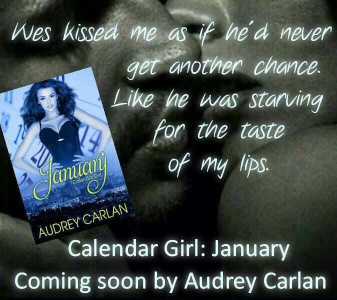 June Calendar Girl Read : Pin by gab mce on reading quotes pinterest sexy