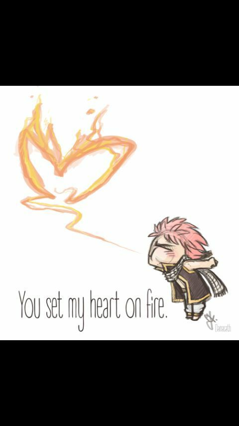 I Want You ( Natsu X Reader Lemon) - Pregnant?? | fairytail