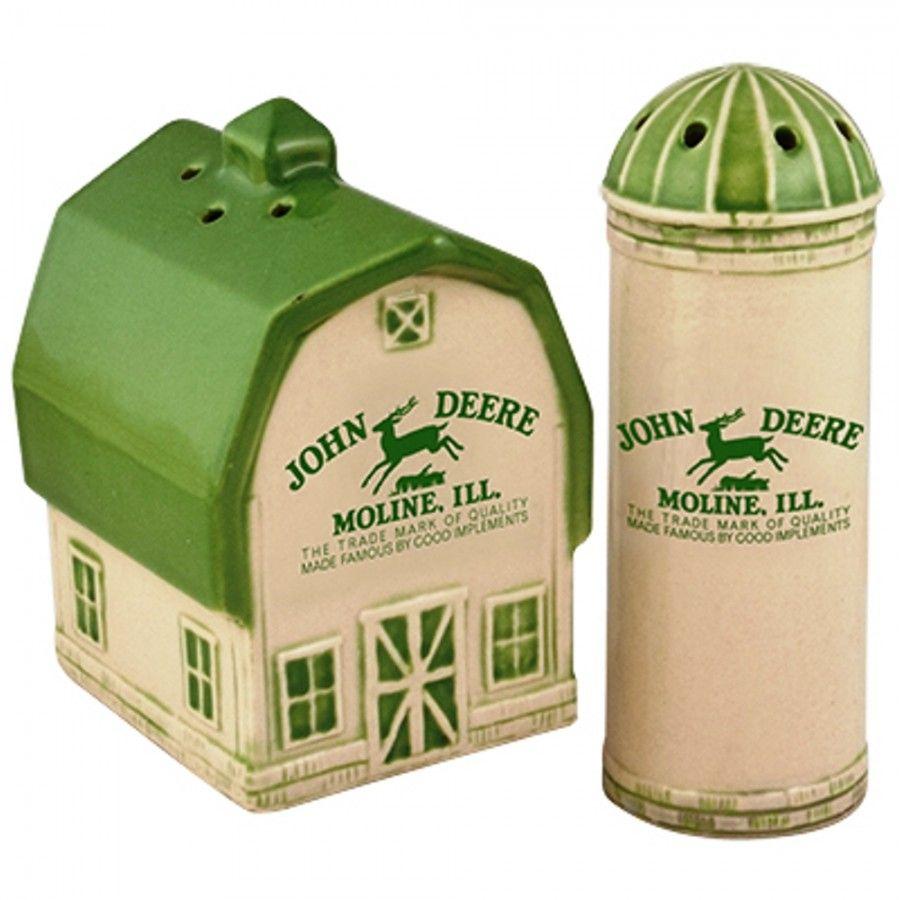 John Deere Better Homes And Gardens Cookbook