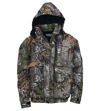 walls mens legend insulated parka with drytec water on walls hunting clothing insulated id=44183
