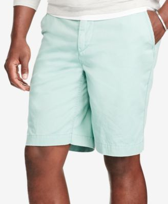 0452a699b01c2 ... shorts 2cec0 258d1  norway polo ralph lauren polo ralph lauren mens relaxed  fit chino short. poloralphlauren aba72 10800