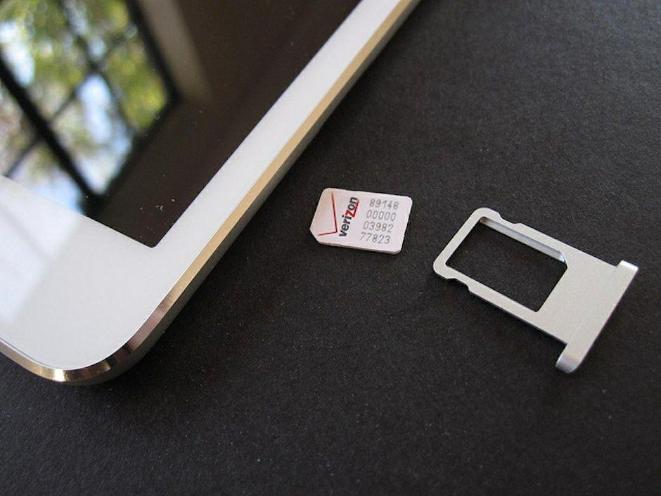 USB vs Bluettoh vs WiFi: La Mejor Forma de Compartir la Conexión del iPad o iPad Mini