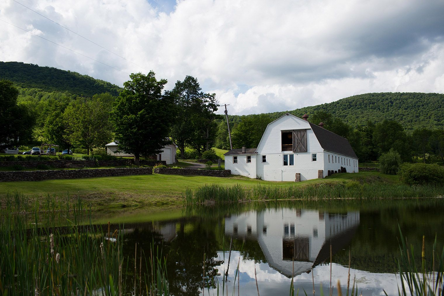 Best Wedding Venues in The Catskills   Best wedding venues ...
