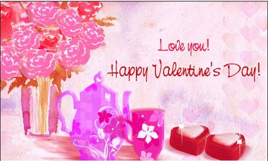 you brother law have very happy birthday free download cards for valentines daughter