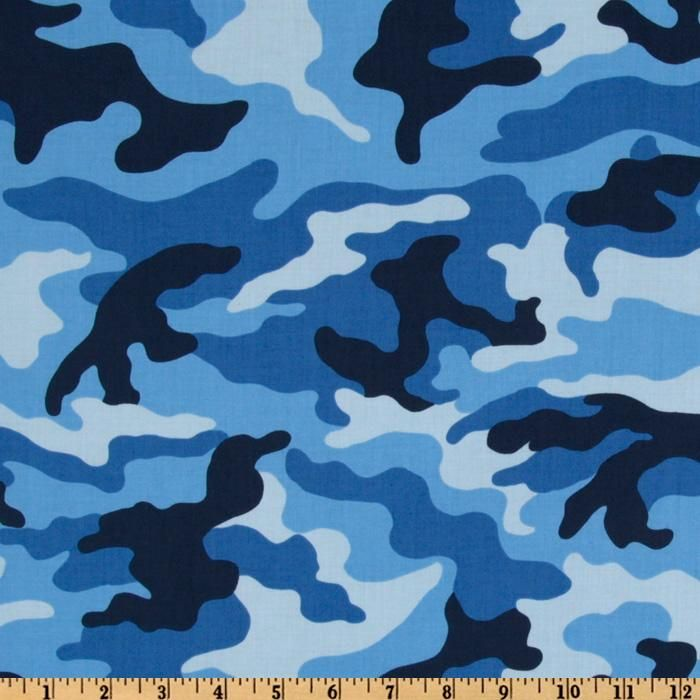 Best Camouflage Google Search Camoflage Pinterest 400 x 300