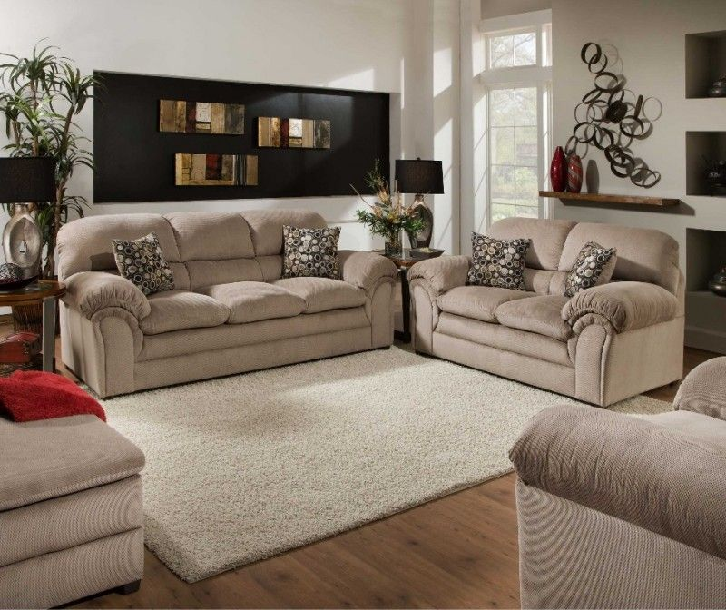 sets and jennifer couch alenya sale living copy products of on quartz loveseat room furniture set