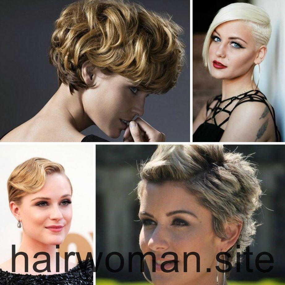 11+ en iyi HairStyles görüntüsü, 11  saç, saç stilleri, kısa saç