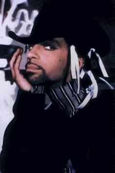 prince rogers nelson 1980 - Google Search