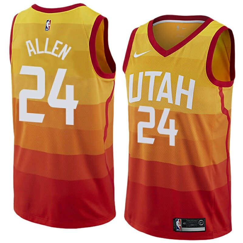 Pin By Mal Gregory On Sport Nba Kit Utah Jazz Nba Jersey Jersey