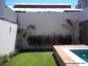 Diseño de jardín | LG Diseño de Jardines