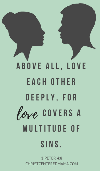 bible verses about marriage and love faithsmessenger com