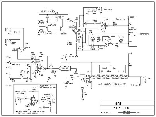 Pin On Music Electronics