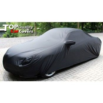 Car Cover For Alfa Romeo Spider Alfa Romeo Car Covers Pinterest - Alfa romeo spider car cover
