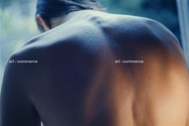 skin indentation, scars, marks | Skin marks | Character