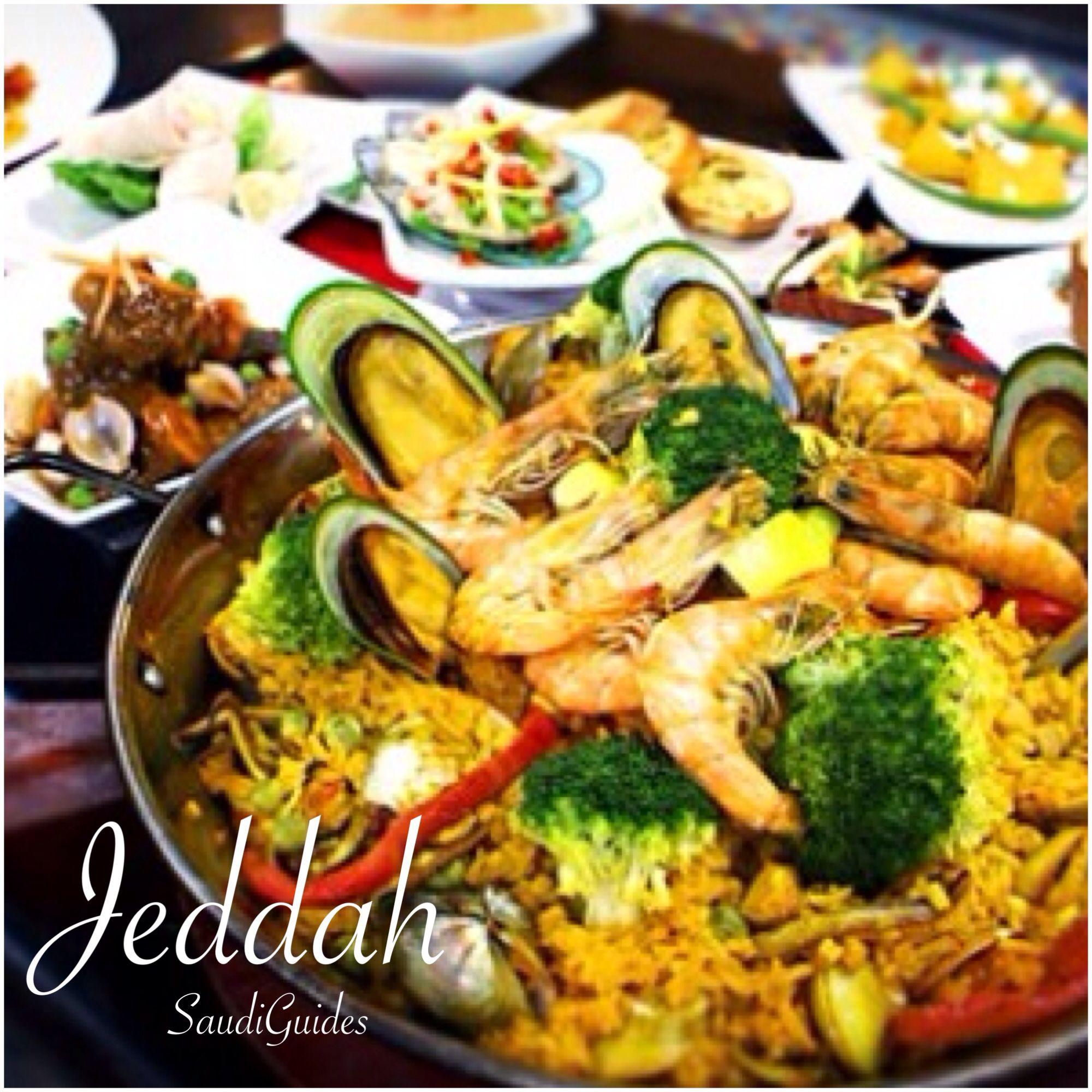 Pin On Saudi Restaurants مطاعم السعودية