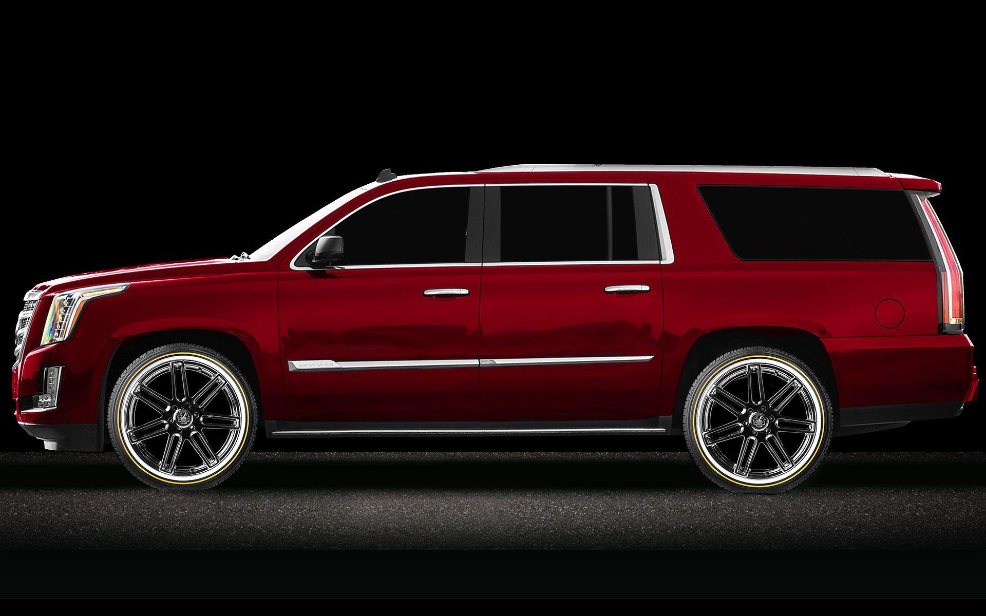 Www Hummer Limousine Car Wallpapers Com 2016 Cadillac Escalade Images Hd Wallpaper Desktop Cool