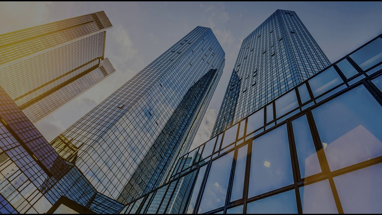 We Provide Commercial Insurance To Businesses Of All Sizes Across