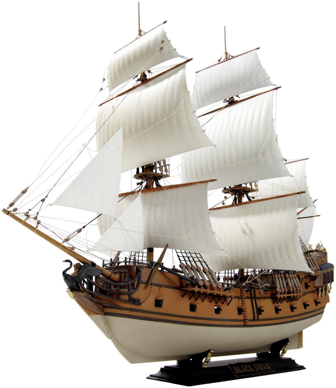 Google themes zvezda - Zvezda Models Pirate Ship Black Swan Available On Amazon Via Joysavor Http