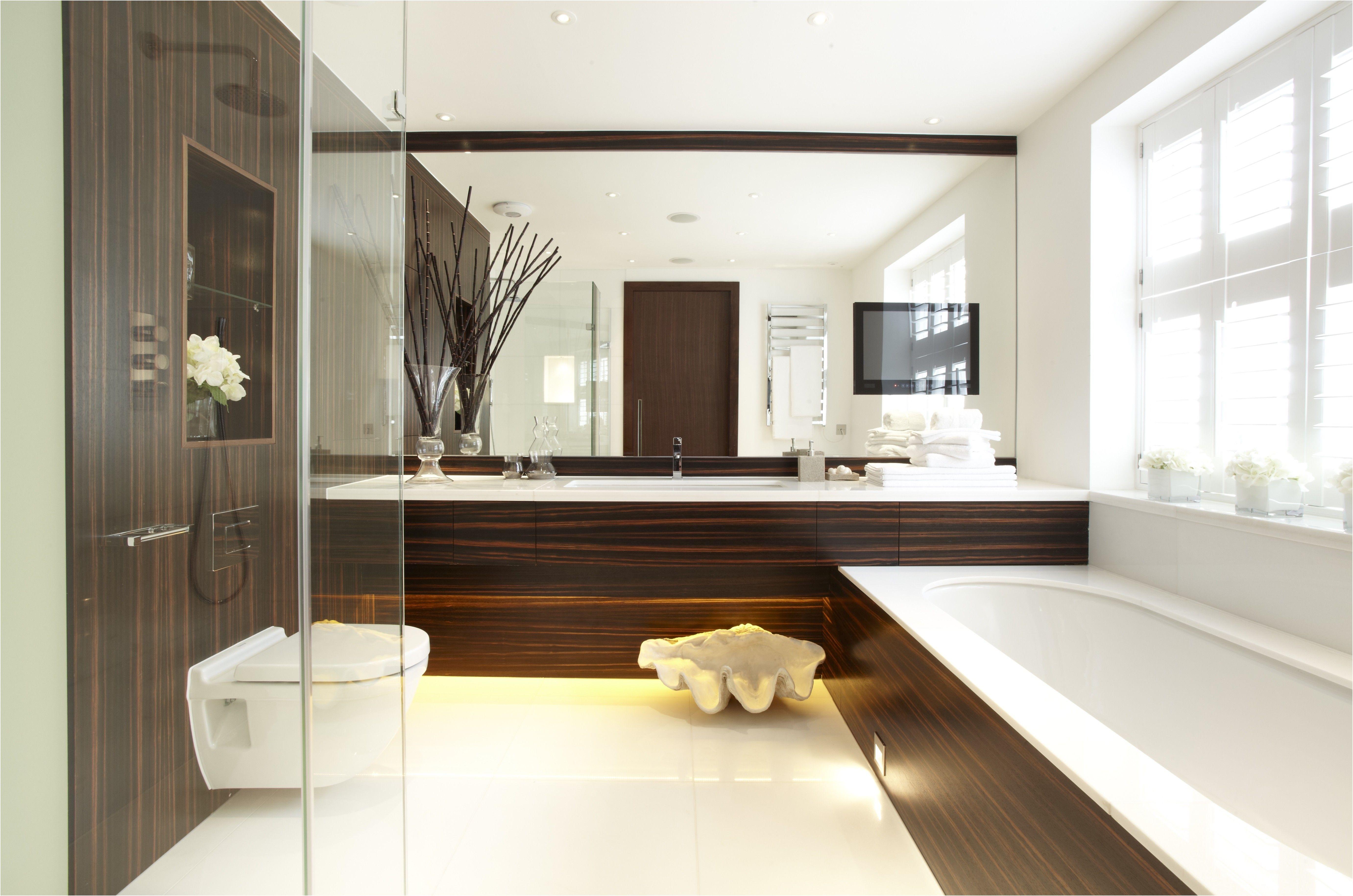 rukle online bathrooms render planner neat for as amusing d australian res interior high design bathroom closet ikea app tool well decorative designer