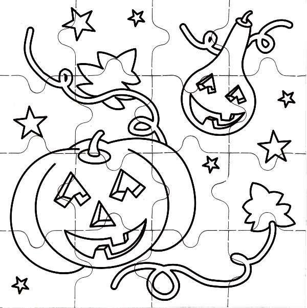 Disegni Colorare Halloween.Lavoretti Di Halloween Da Stampare Foto 4 32 Pourfemme Disegni Da Colorare Astratti Disegni Da Colorare Bibbia Artigianato Di Halloween