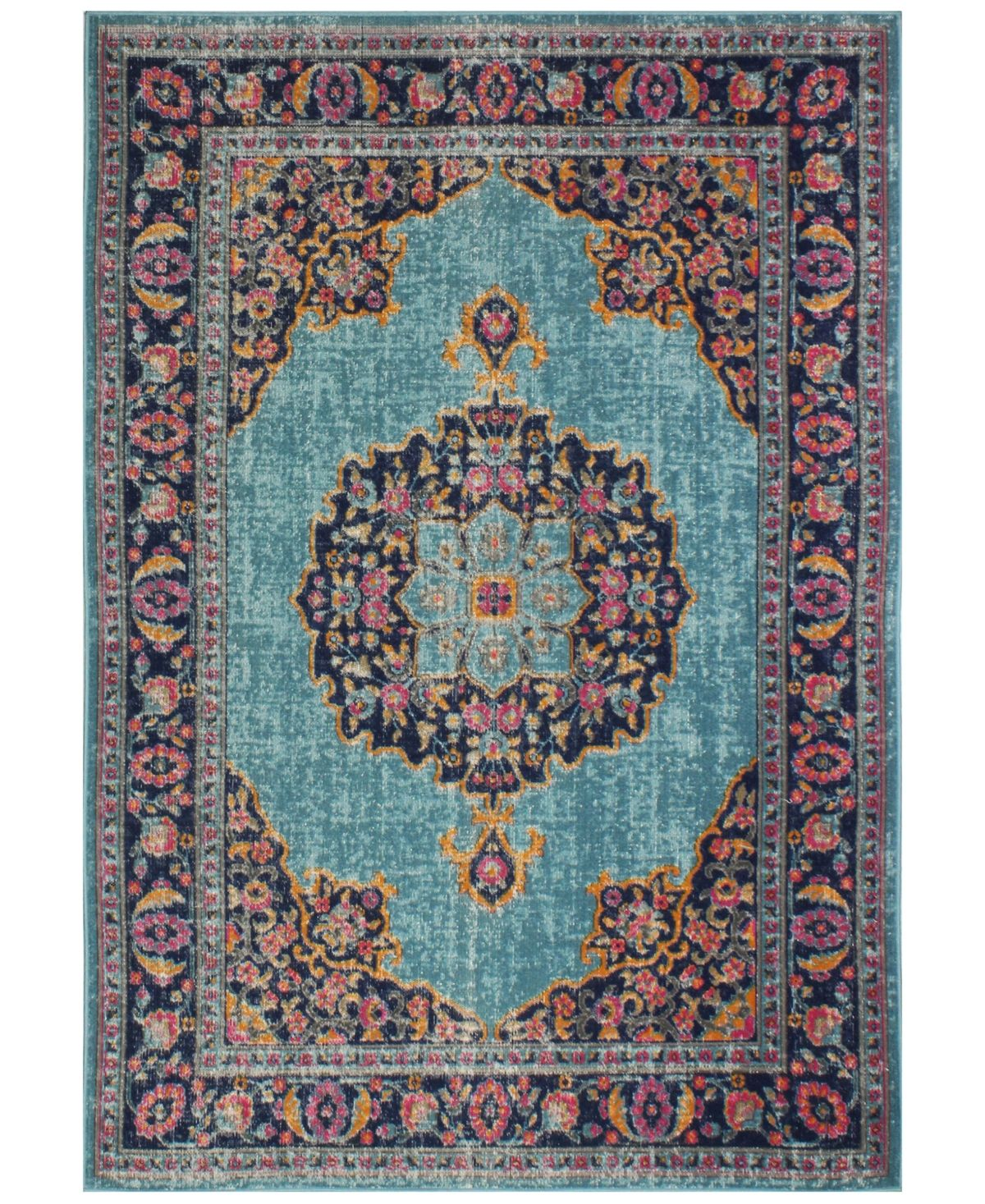 Bb Rugs Closeout Alexa Alx 40 8 7 X 11 6 Area Rug Reviews Rugs Macy S Area Rugs Rugs Rugs Online