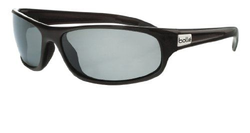 0e0844f7af9a6 Bolle Anaconda Sunglasses - Dark Tortoise Frame