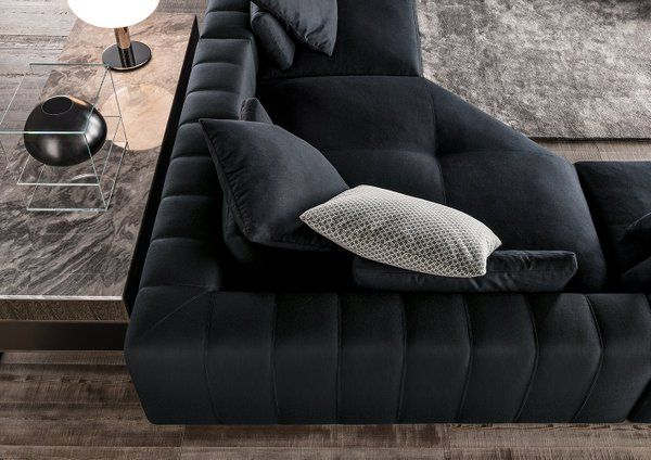 Image result for minotti freeman seating system salon et sejour sofa sofa furniture et - Meubles minotti ...