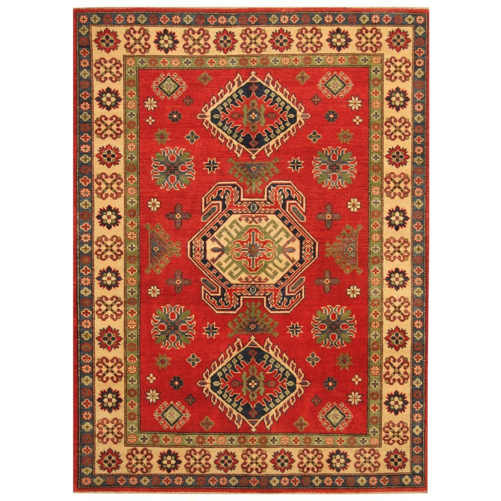 Overstock Com Online Shopping Bedding Furniture Electronics Jewelry Clothing More Wool Area Rugs Rugs Colorful Rugs