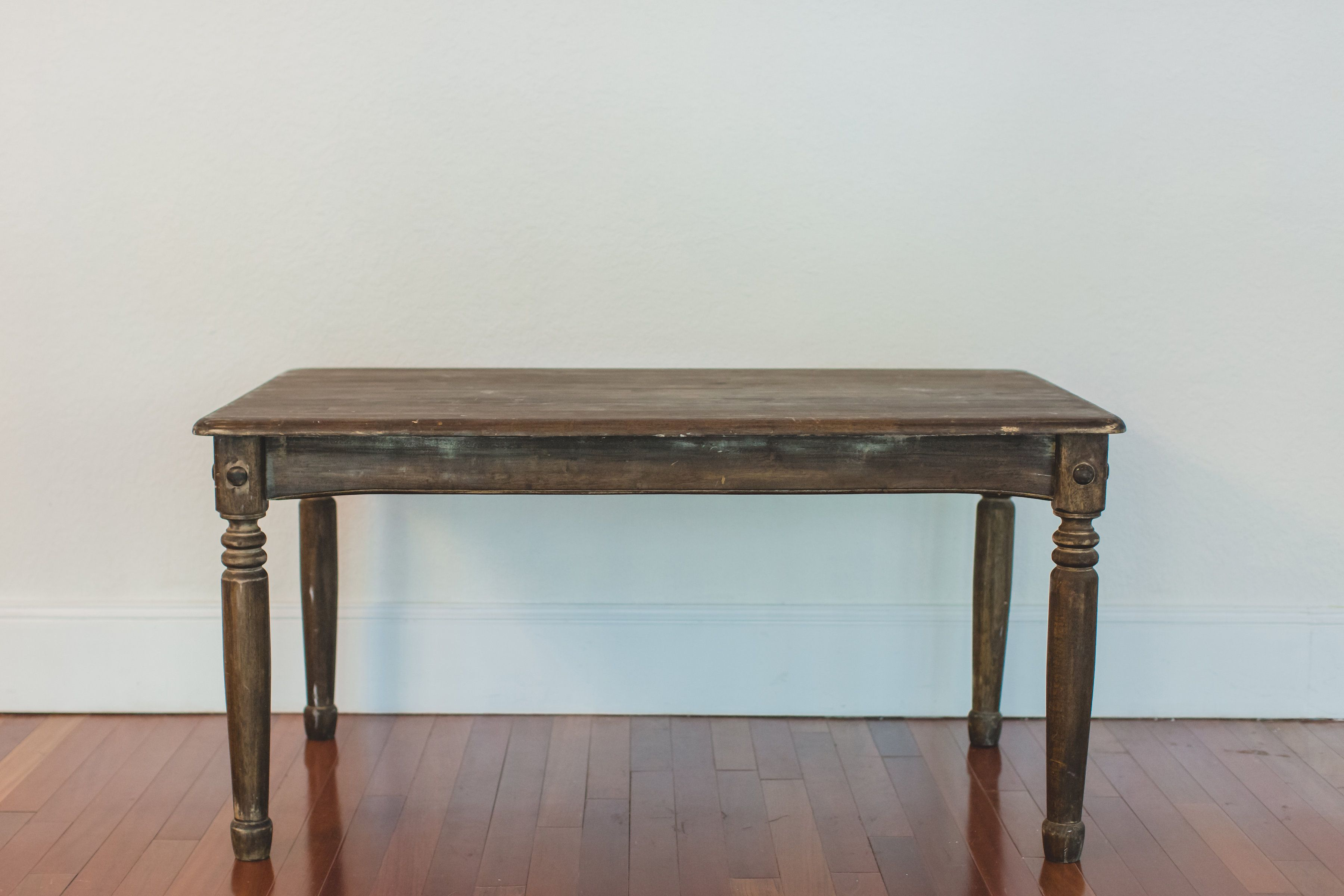 turned table pine victorian tables farmhouse pinefinders dealer superhighres legs with