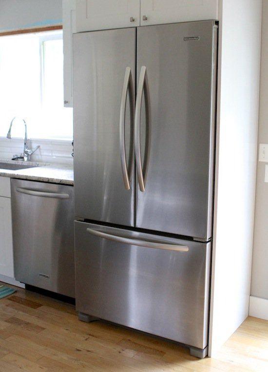 My Beautiful Kitchenaid Appliances House Ideas Kitchen
