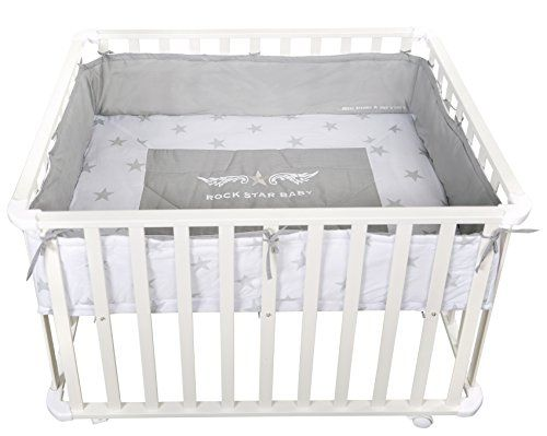 Pin By Jessica Priestley On Space Baby Play Yard Playpen Baby